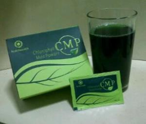 cmpchlorophyllmintpowdersehatnlangsing